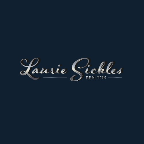 Laurie Sickles Logo