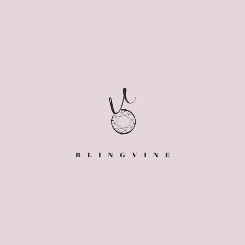 Blingvine -  Jewelry