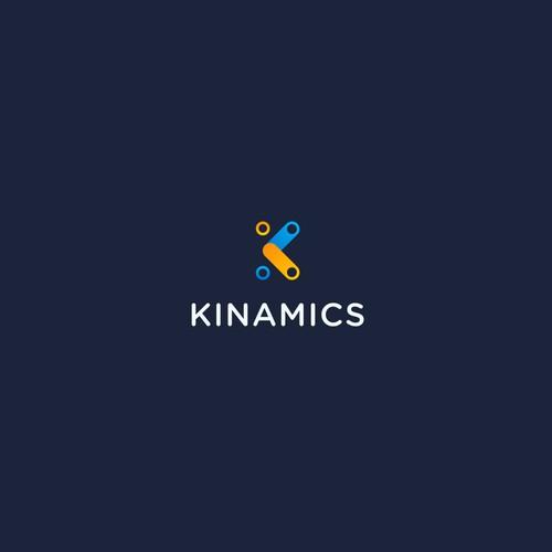 kinamics