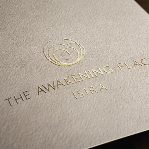 THE AWAKENING PLACE