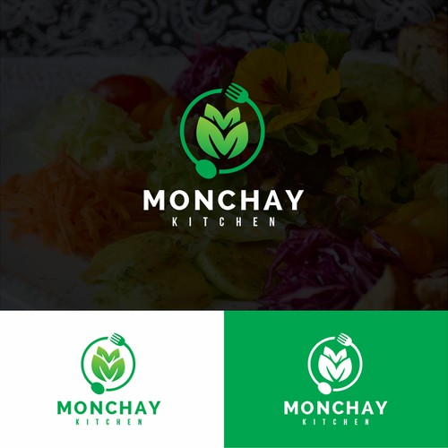 Monchay Kitchen