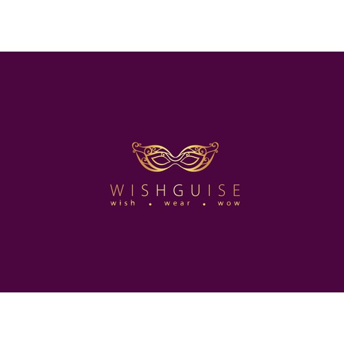 Design for Indian start-up in luxury Indian fashion rental space