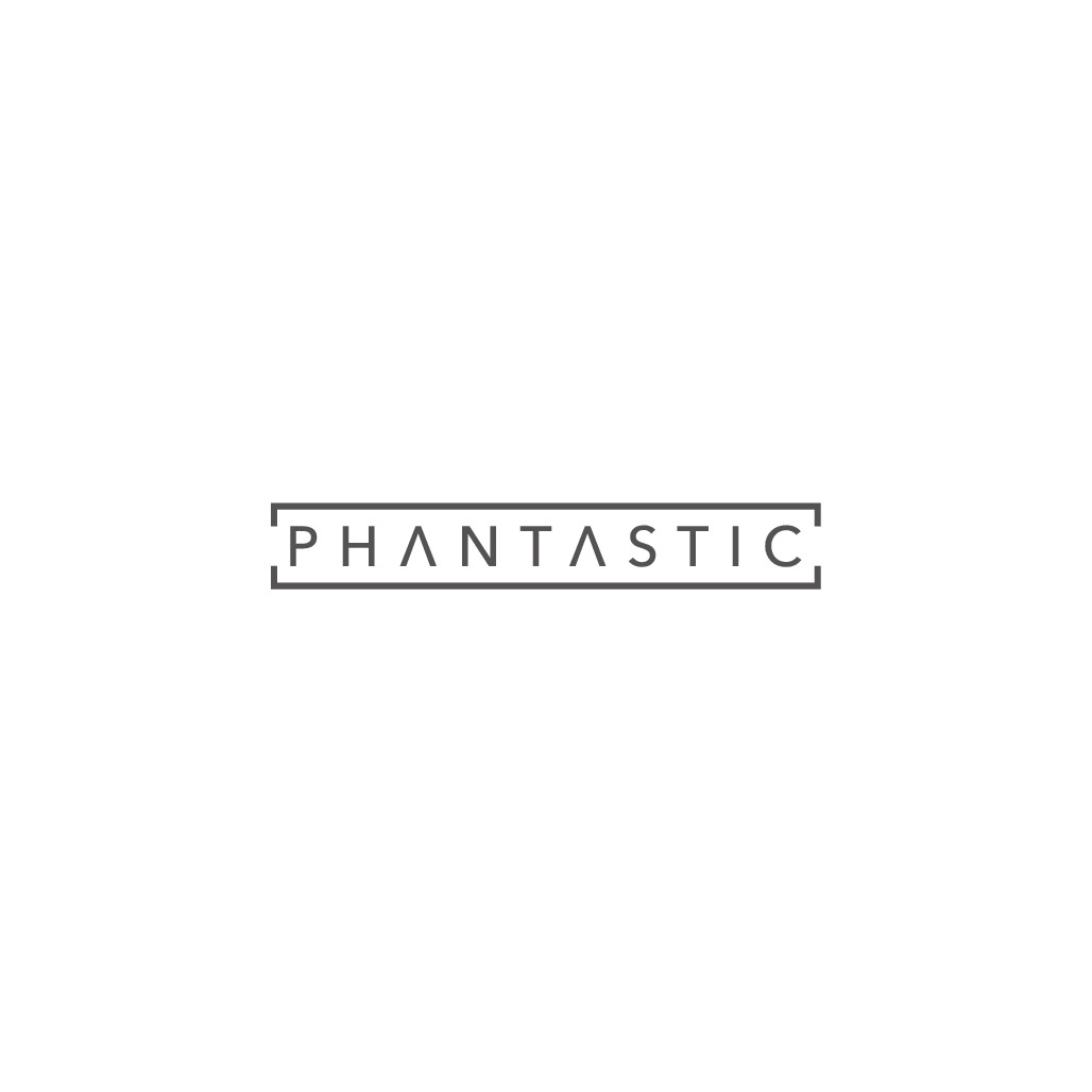 'Phantastic' is looking for fantastic logos created by fantastic designers. Are you the one?