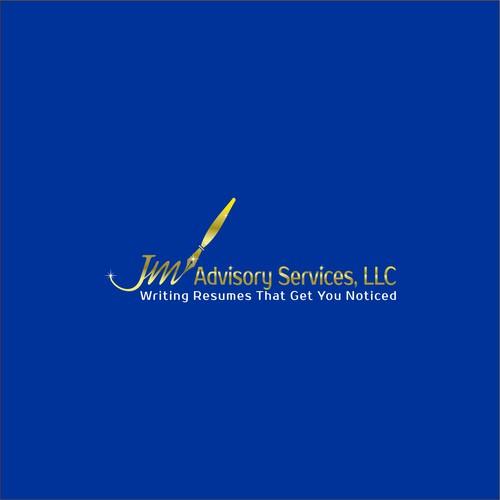 JM advisory services ,LLC