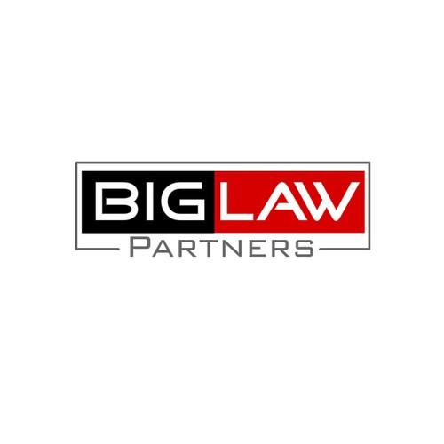 Big Law Partners logo