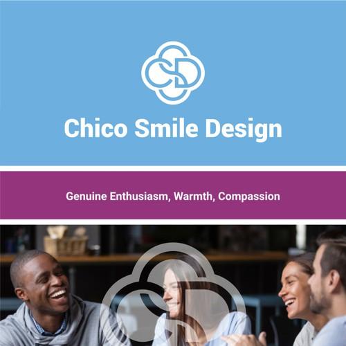 Chico Smile Design