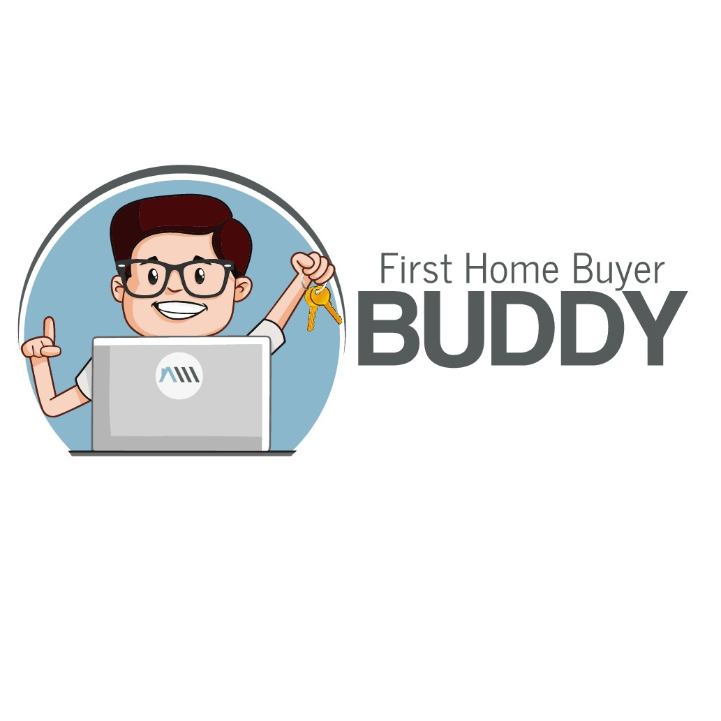Design a fun/playful logo for first home buyer workshops
