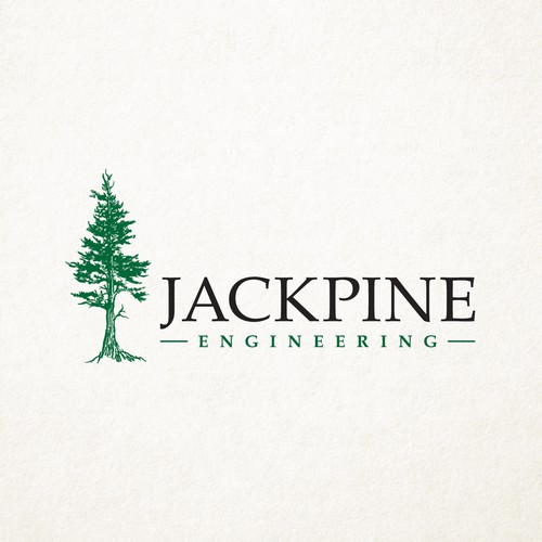 Jackpine Engineering