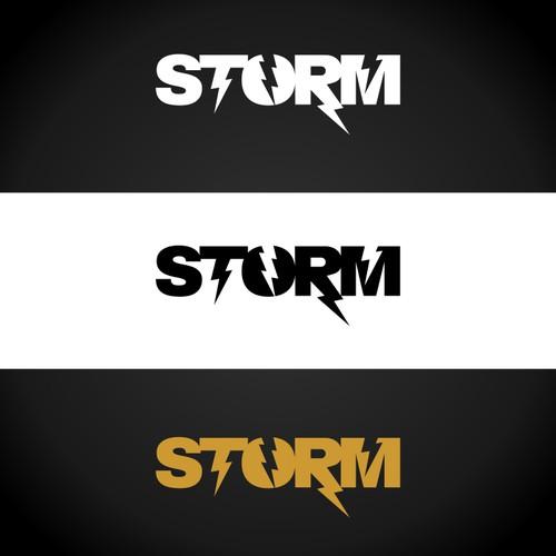 tormenta storm