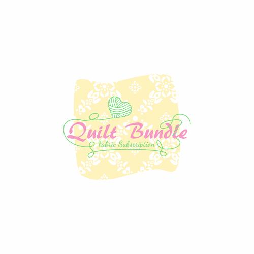 Quilt Bundle