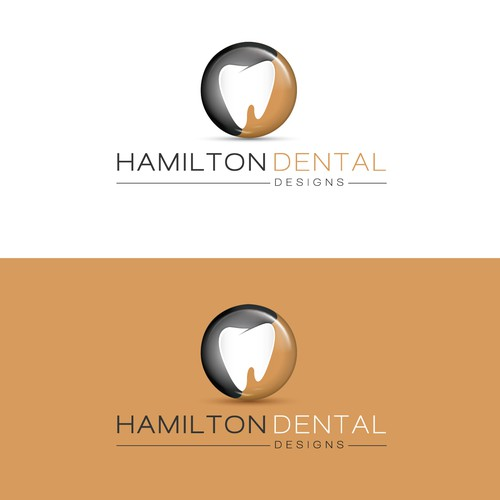 Hamilton Dental Designs