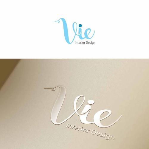 Vie Interior Design