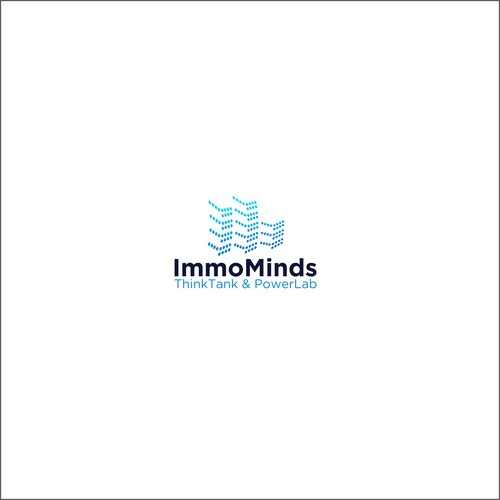 ImmoMinds