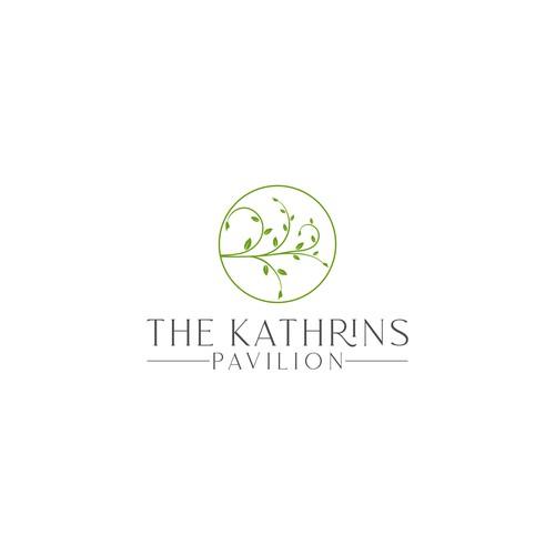 Logo The Kathrins Pavilion