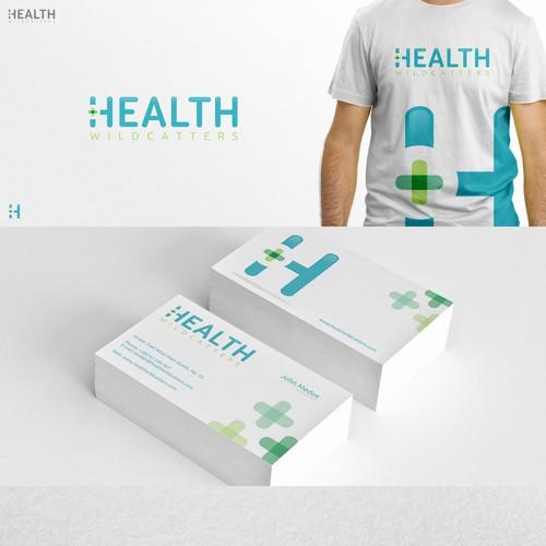 HEALTH W