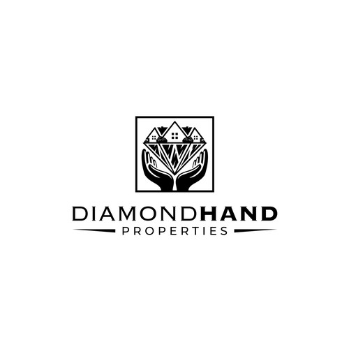 Diamod Hand Properties