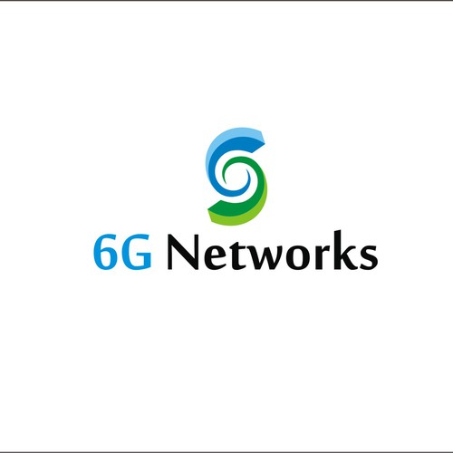6g networks #2