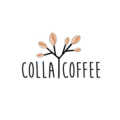 Colla Coffee