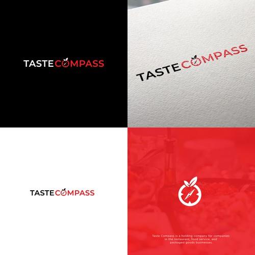 Taste Compass