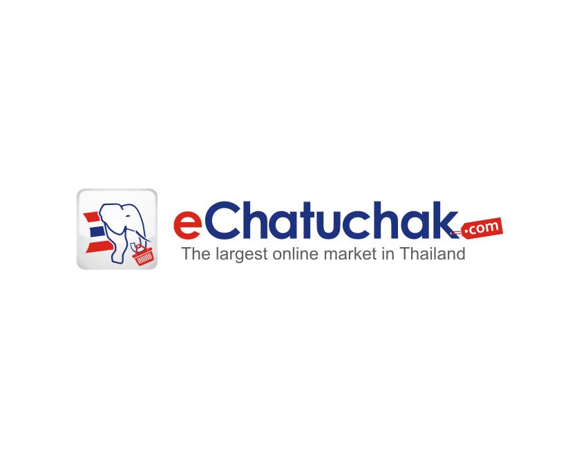 eChatuchak.com needs a logo