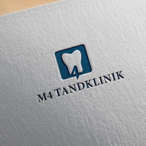 m4 tandklinik