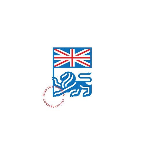 Britannia Windows