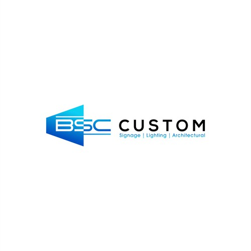 BSC CUSTOM