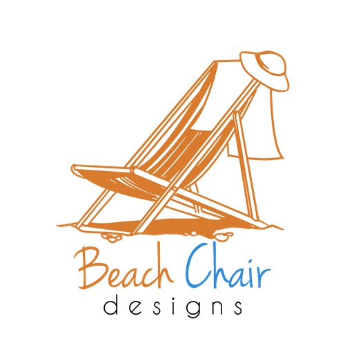 Fashion Company Logo