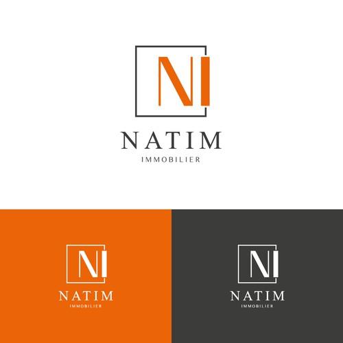 LOGO NATIM