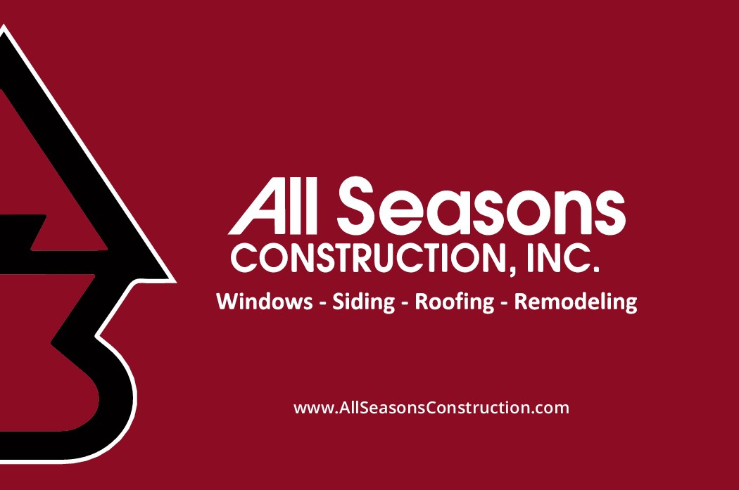 Established construction company needing to bring their brand identity into this decade.