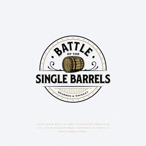 Battle of the Single Barrels