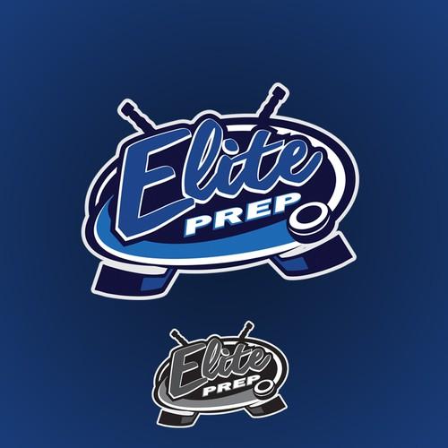 Elite Prep