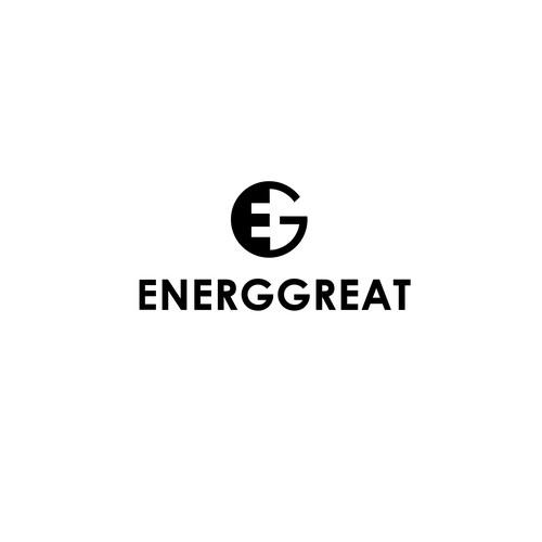 ENERGGREAT Logo