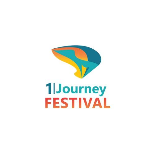 1 Journey Festival