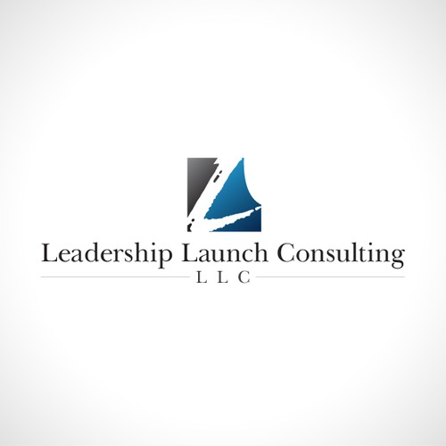 leadership launch consulting