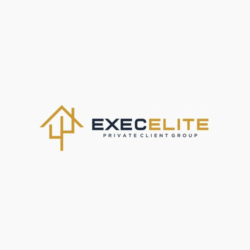 ExecElite Private Client Group