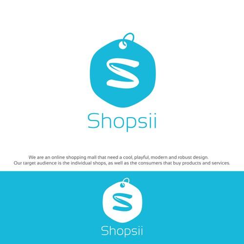 Shopsii