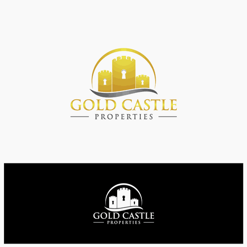 GOLD CASTLE PROPERTIES