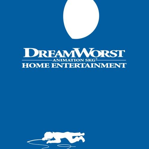 DreamWorst