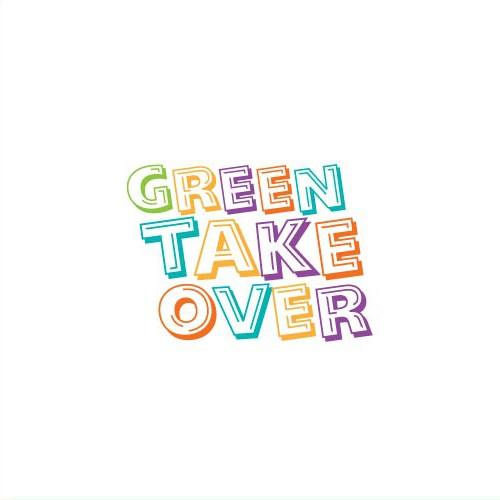 GreenTakeover