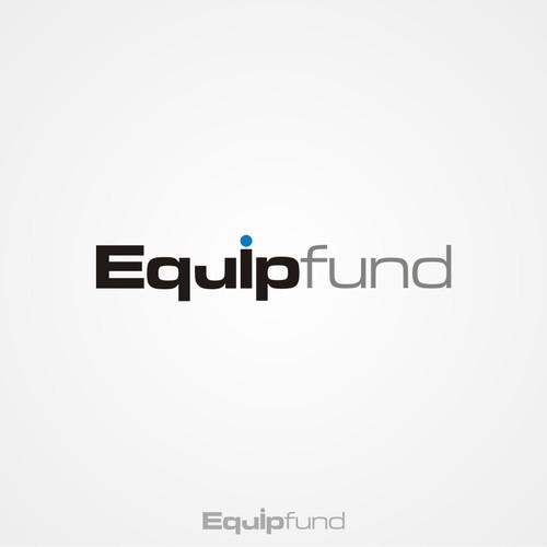 Equipfund