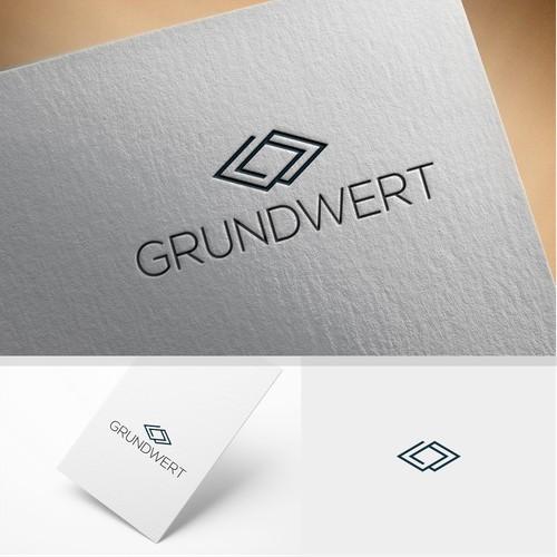 GRUNDWERT