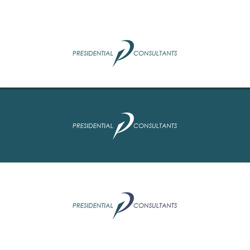 Presidential Consulting Logo