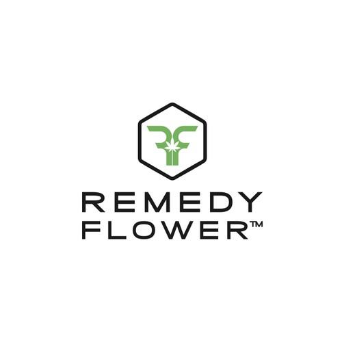 Remedy Flower