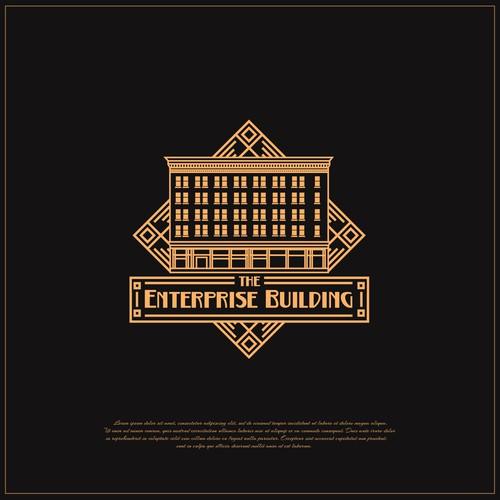 The Enterprise Building