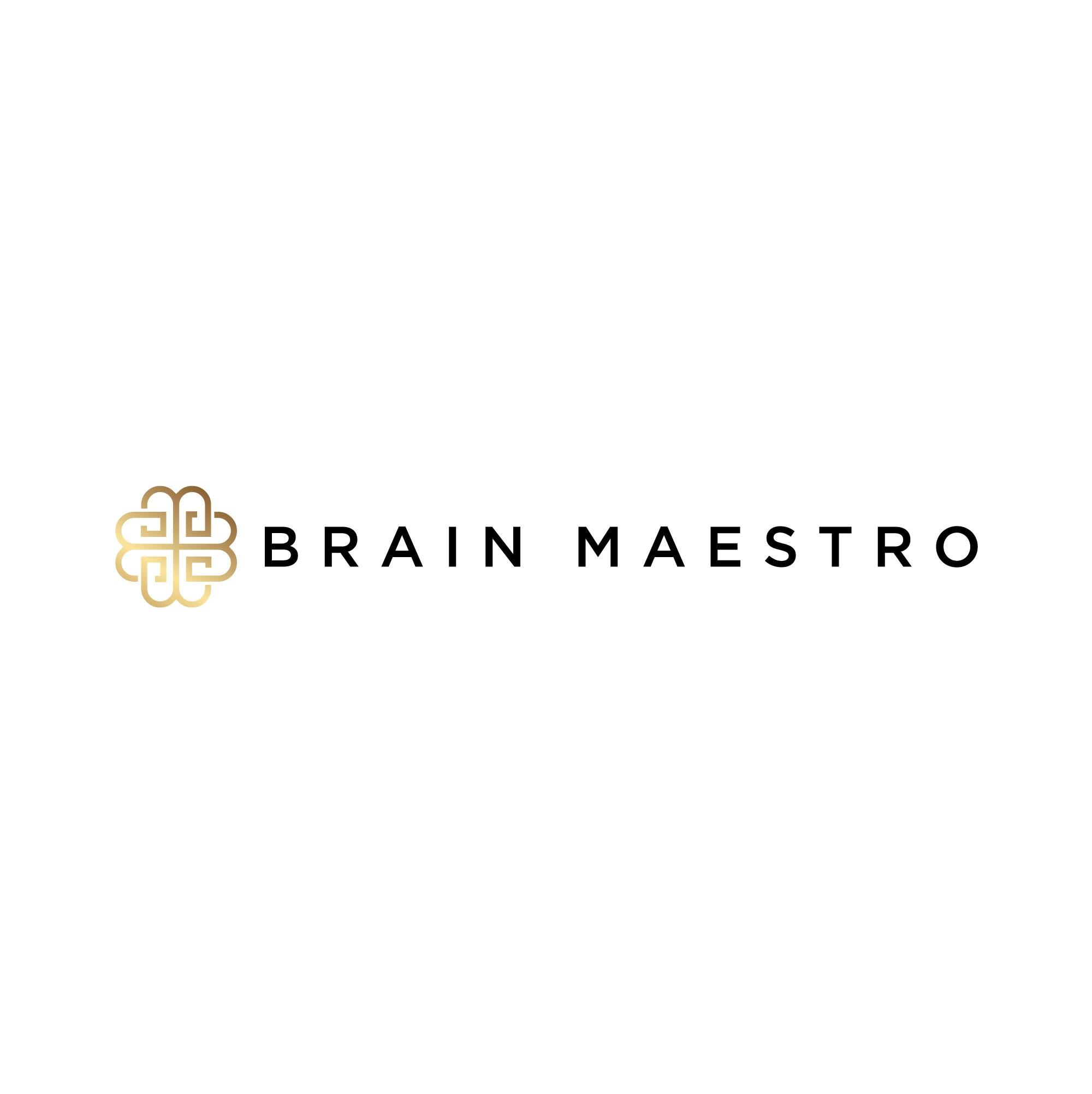 Become THE Brain Maestro!