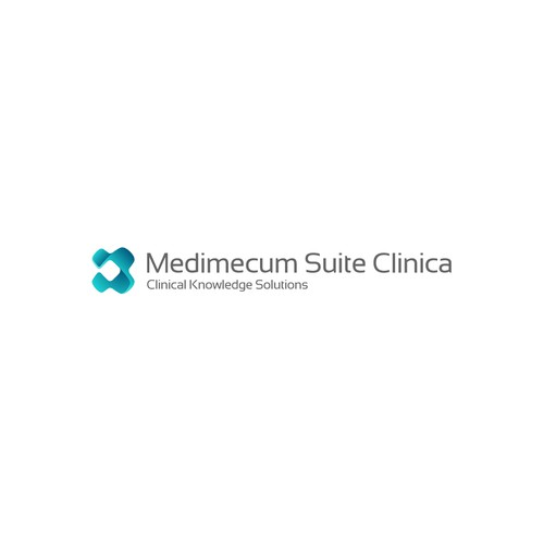 Logo for Medimecum Suite Clinica