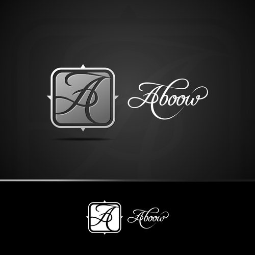 New logo wanted for aboow