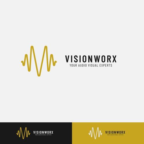 Vision Worx