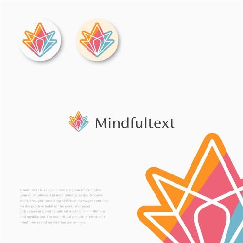 Mindfultext